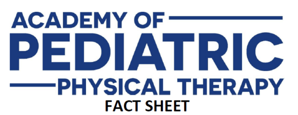 academy-of-pediatric-physical-therapy-logo